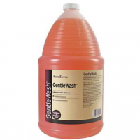GentleWash™ Body Wash/Shampoo 1 gal thumbnail