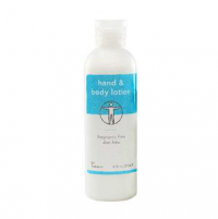 Hand and Body Lotion, 4 oz thumbnail